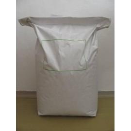 Pohánková mouka celozrnná 25 kg