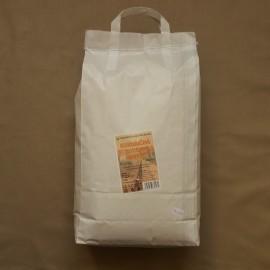 Kukuričná strúhanka 3 kg