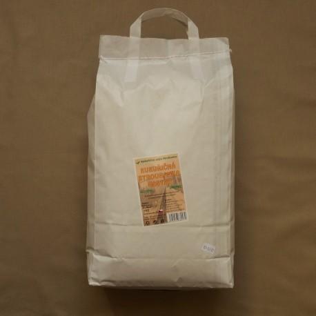 Kukuřičná strouhanka 3 kg