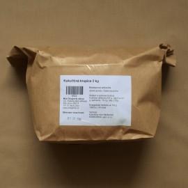 Kukuřičná krupice 2 kg