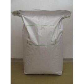 Jahelná mouka 25 kg