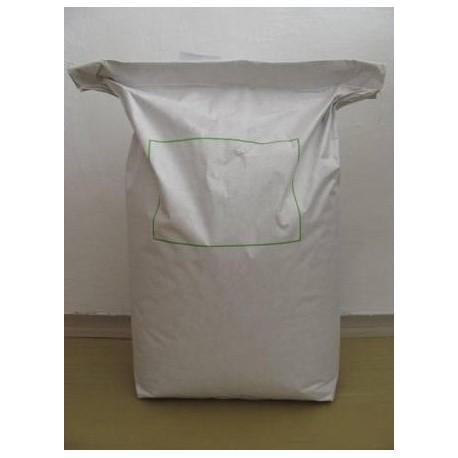 Jáhelná mouka 25 kg