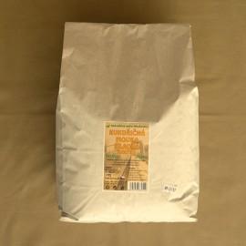 Kukuřičná mouka hladká 5 kg