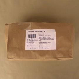 Kukuričná strúhanka 1 kg