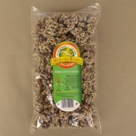Orechové müsli 250 g