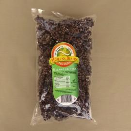 Kakaové křupinky 250 g