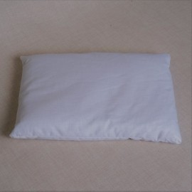 Pohankový polštář 40 x 35 cm vnitřní
