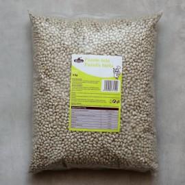 Fazole bílá 5 kg