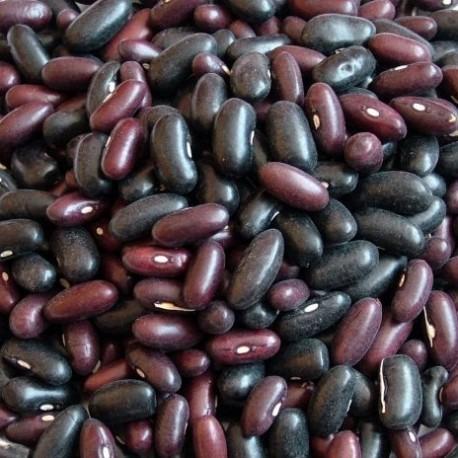 Fazole malá černá 500 g