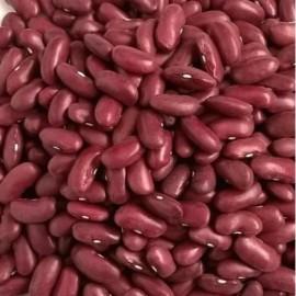 Fazole malá červená 500 g