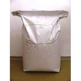 Kukuřičná strouhanka 20 kg