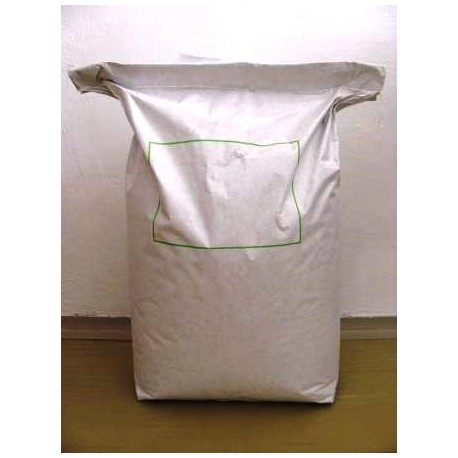 Kukuričná strúhanka 20 kg