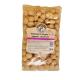 Pohánkové chrumky škoricové 80 g