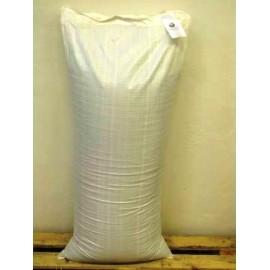 Pohánkové šupky výplň 15 kg