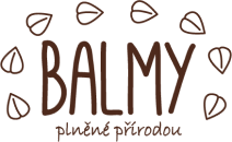 Balmy - pohankové polštáře