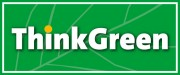 GLS ThinkGreen